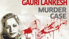 Gauri murder: Six served notices to appear before SIT