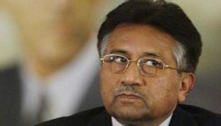 Musharraf may be forced to return, warns Pak CJ
