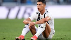 Ronaldo denies rape charges as police reopen probe