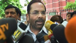 Process for Haj 2019 to be announced in October: Naqvi