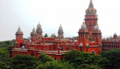 Extracting groundwater illegally amounts to theft: HC