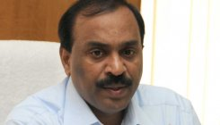 Illegal mining: Reddy's aide held, NBW against MLAs