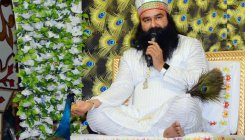 Court grants bail to Dera chief Gurmeet Ram Rahim