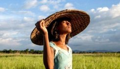 'Village Rockstars' movie review: Removed symphonies