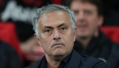 Mourinho facing end of United reign: report