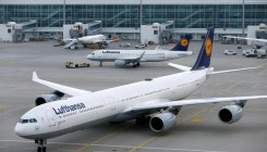 Indian aviation sector is vibrant: Lufthansa