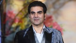 Arbaaz wants to get into the digital space