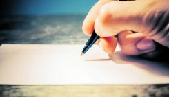 MP college to impart handwriting training to medicos