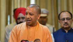 Plea in SC to bring office of UP CM under Lokayukta law