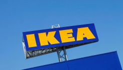 Ikea not to hike prices of low-end furniture products