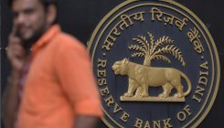 RBI penalises Vishvesvaraya Co-operative Bank