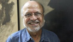 Benegal receives excellence award