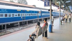 Cabinet clears productivity linked bonus for rly staff