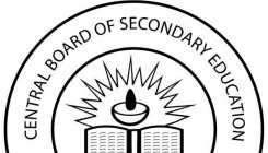 CBSE relaxes pass criteria for class X boards