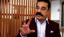 Men accused of sexual harassment should respond: Haasan