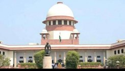 SC dismisses petitions by Cong leaders on fake voters