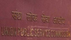 UPSC to allow candidates to withdraw application