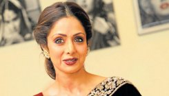 SC dismisses plea for independent probe into Sridevi's death
