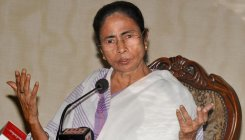 WB well prepared to handle natural disaster: Mamata