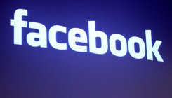 Hackers accessed data of nearly 30 mn Facebook users