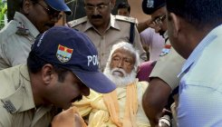 Row after Ganga crusader's death, hospital to sue
