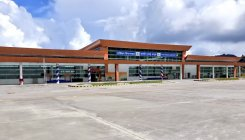 Sikkim gets first airport, India its 100th