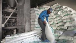 DC asks sugar factories to cough up Rs 500 crore dues