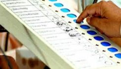 Genuine voter names deleted from new draft rolls