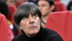 German press hammer Loew after loss