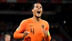 Netherlands pile more misery on Germany