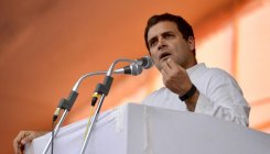 Rahul to visit C'garh on Oct 22