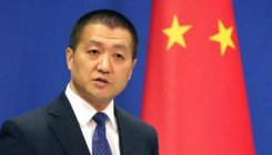 China says more projects planned under CPEC