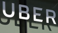 Uber value company at $120 bln in possible IPO