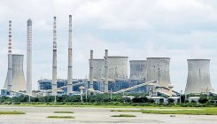 Zero coal stock at RTPS, situation 'critical'
