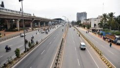 Prepare action plan for green highways: NGT