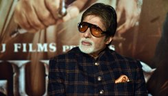 Needed to rehearse ToH dance the most: Big B