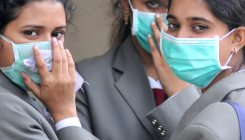 Eight dead, 542 test positive to H1N1 in Karnataka