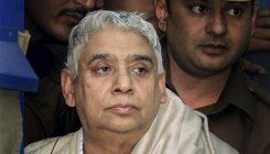 Godman Rampal,13 followers sentenced to life term