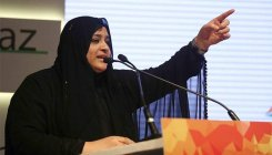 SC refuses to quash proceedings against Nowhera Shaikh