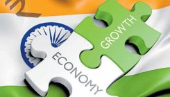 India up five spots in most competitive economies index