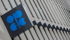 Oil price: US legal threat prompts change at OPEC