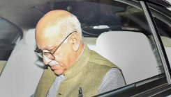 Akbar quit as BJP was losing perception battle