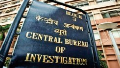 CBI begins probe in JK arms licence case