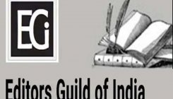 Editors Guild asks Akbar to withdraw defamation case