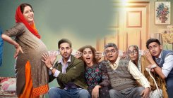 'Badhaai Ho' movie review: Family flick that entertains
