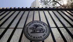 RBI announces steps to increase credit flow to NBFCs