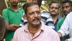 Dutta's accusations false, motivated: Patekar to CINTAA