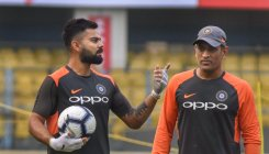 India look to crack middle-order puzzle