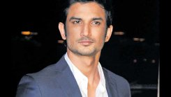 Sushant Singh Rajput denies sexual misconduct claims