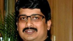 Raja Bhaiya to float outfit, contest LS polls